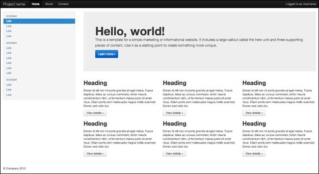 Euroia Twitter Desktop