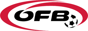 Austrian FA logo