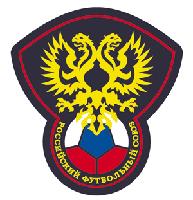 Russian FA logo