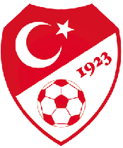 Turkish FA badge